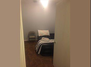 1 Bedroom for rent -Buena Park/Uptown