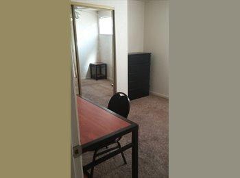 EasyRoommate US - Roommate needed ASAP, Colonial Villas - $510 /mo