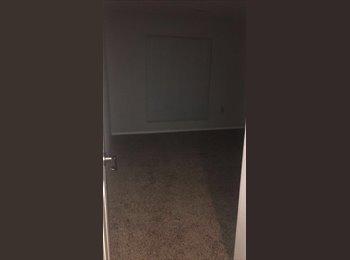 Room(s) Avaliable