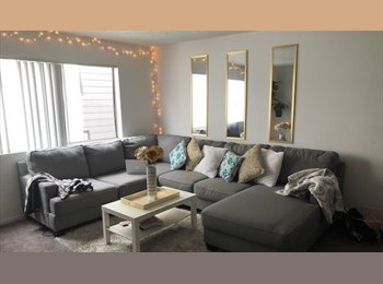 1 bedroom avail in heart of Noho Arts district $1050/mo