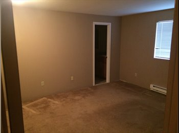 1 private bd available in 2bd Fremont spacious & nice...