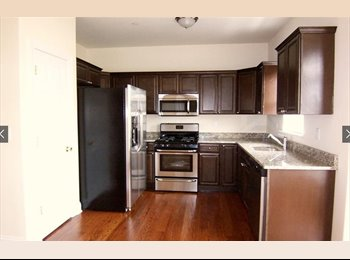 EasyRoommate US - 750 Room for rent - Walk to Rahway Trainstation, Rahway - $750 /mo