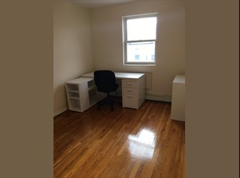 EasyRoommate US - High Ceilings, Sky Light and Private Entrance – Room for Rent, Dyker Heights - $1,200 /mo
