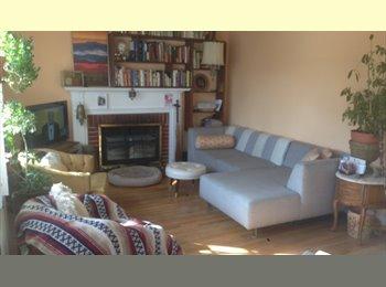 EasyRoommate US - West Roxbury/ Roslindale Room Available! , Upper Washington - $650 /mo