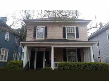 EasyRoommate US - Large room with bathroom in Shandon, Columbia - $740 /mo