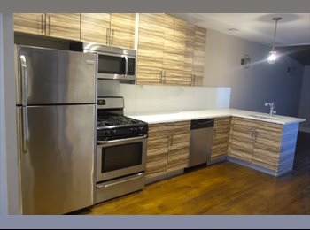 EasyRoommate US - Room For Rent, Bedford-Stuyvesant - $850 /mo