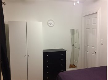 EasyRoommate US - Two rooms for rent, Ridgewood - $750 /mo
