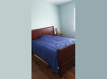 Room in Boca Raton
