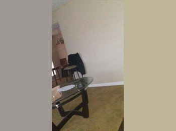 EasyRoommate US - Apartment, La Villita - $400 /mo