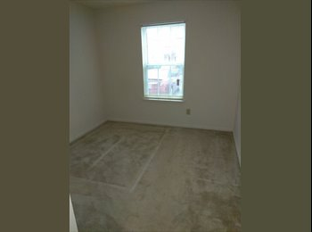 EasyRoommate US - Room For Rent, Windsor Woods - $500 /mo