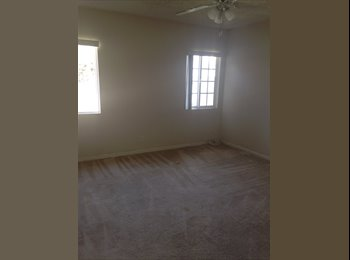 Roommate to share a room
