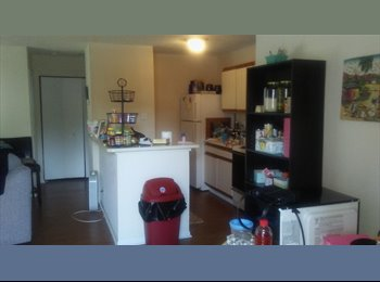 EasyRoommate US - need a roommate ASAP, Montgomery - $472 /mo