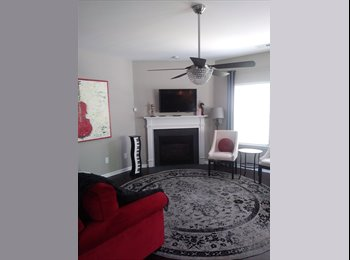EasyRoommate US - Roommate wanted , Lincoln Heights - $575 /mo