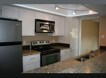 EasyRoommate US - Room for rent in Carrolton, Carrollton - $600 /mo
