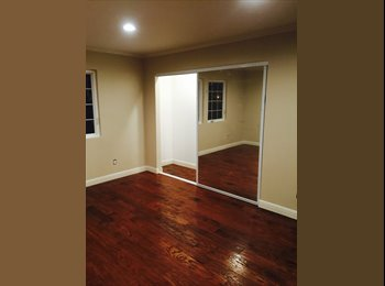 EasyRoommate US - Lrg Master Bedroom Mins from 101/280, South San Francisco - $3,250 /mo