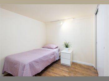 Nice room for rent in Financial District - Downtown NY