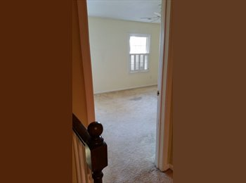 EasyRoommate US - Quiet Comfortable Room for Rent, Newport News - $575 /mo