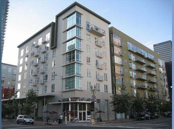 Downtown Los Angeles - New Leasing -FOR RENT - Market Loft...