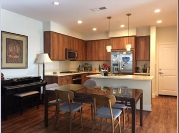 Room for rent in Carlsbad