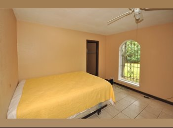 EasyRoommate US - Renting 2 rooms in my house, South Houston - $700 /mo