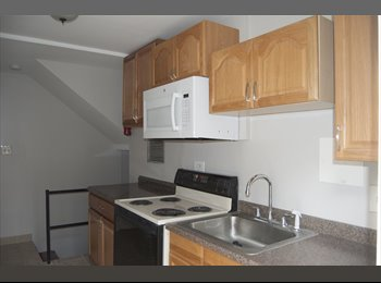 EasyRoommate US - $650/month: 1 bedrm/1 bathrm in Silver Spring Basement Apartment, White Oak - $650 /mo