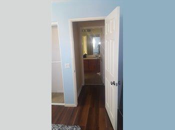 Room in Chula Vista