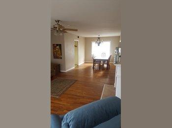 EasyRoommate US - One Room In Tech Terrace, Lubbock - $450 /mo