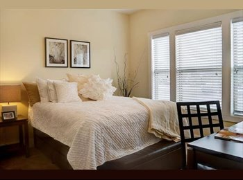 The Retreat at Orlando - Sublease