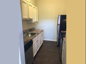 EasyRoommate US - Usc student housing, Columbia - $919 /mo