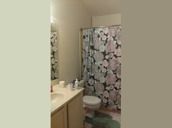 EasyRoommate US - Amazing price for a sweet room near the Vista and Campus!, Columbia - $275 /mo
