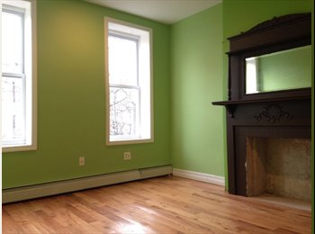 850 Room FOR Rent - not an apartment ! Room $850 room For...
