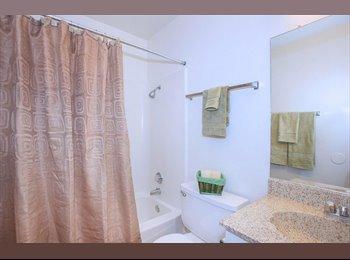 $800 Room in Tamarack Woods Apartments Brea