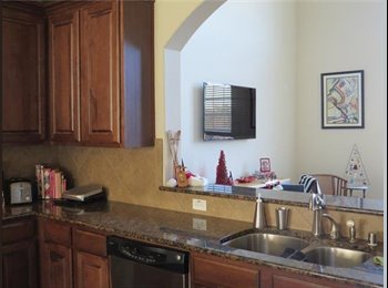 Beautiful One Bedroom with attached Bathroom in Las...