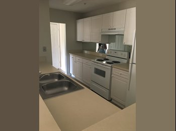 2 bed 2 bath Amli Northwinds female only