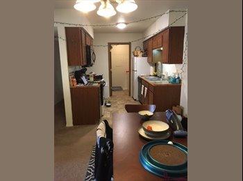EasyRoommate US - Room for Rent in Carmel, Carmel - $450 /mo