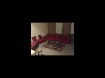 South Loop Room Available for Rent!