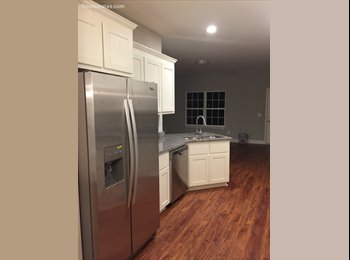 EasyRoommate US - Professional female only, Taylors - $600 /mo