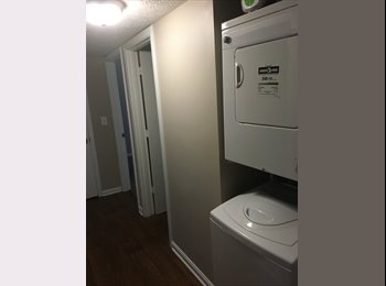 EasyRoommate US - Young female roommate wanted for east end APT ASAP, Jeffersontown - $378 /mo