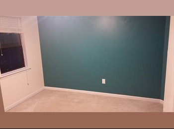 EasyRoommate US - 2 roommates looking for 3rd ASAP. $270 mo + utilities., Augusta - $270 /mo