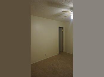 Private Room Near CSUF