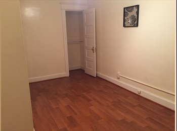 Room for Rent in NoMa area
