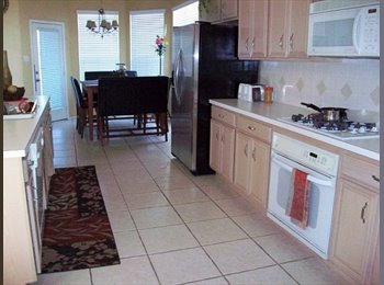 $900 Room Rental Furnished includes Utilities and Cable