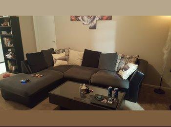 Room for rent (north phoenix)