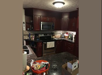 EasyRoommate US - Chill pad for chill peeps , Five Corners - $600 /mo