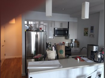 1 Bedroom 1 Bath Available Immediately in a 3/3-...