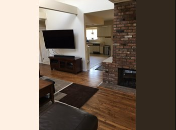 Room for rent in Brookhaven Hamlet NY.