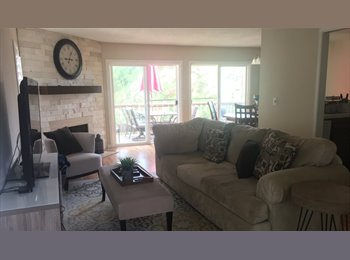 EasyRoommate US - GREAT LOCATION!!, Mission Valley - $700 /mo