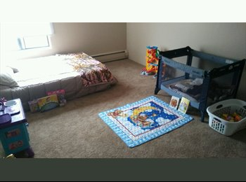 EasyRoommate US - One Bedroom One Bath Available Now, Plymouth - $595 /mo