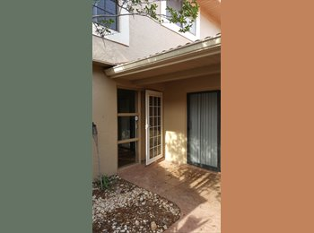 2 bedrooms available in Dr. Phillips