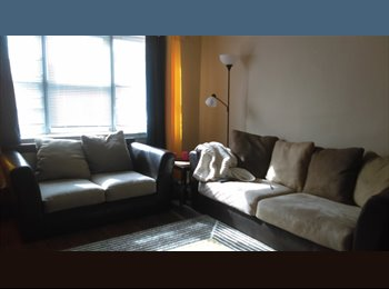 EasyRoommate US - Room(s) Available In U. City, University City - $350 /mo
